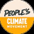 People'sClimateMovementNY