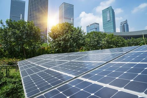 NY Regulators Help Pave the Way Forward for Community Solar