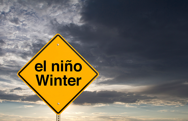 """a column on el nino a dangerous weather phenomenon An el nino weather event is forming in the pacific ocean this year photo: reuters  trenberth called this phenomenon a """"mini"""" global warming event it's largely why 2010, the year of the ."""